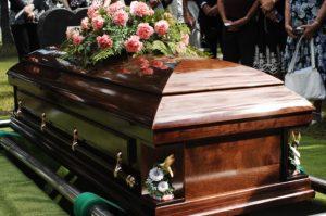 wat kost een begrafenis, begrafeniskosten